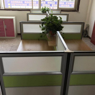 协盛 办公 家具 办公桌  办公椅 办公隔断