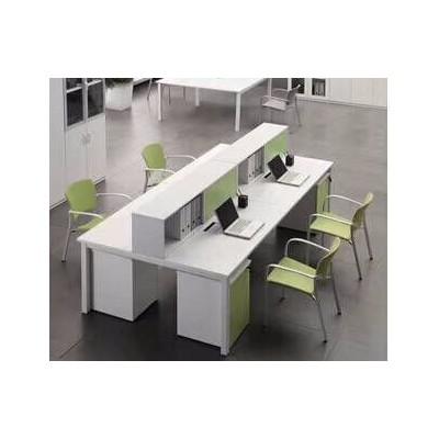 科卡 办公家具  办公家具价格 办公家具批发