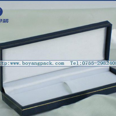 厂家直供 学习文具用品 笔盒 塑胶笔盒