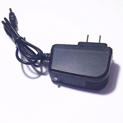 厂家头灯充电器  18650充电器  矿灯充电器 4.2v700ma充电器 电池充电器