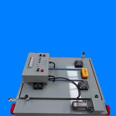 继电器批发 继电器 印花台板继电器 印花烘干机继电器 烘干机碳刷 印花烘干机碳刷