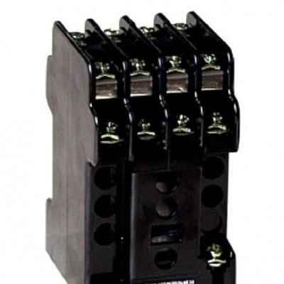 长城继电器JZ7-44系列中间继电器 接触式继电器