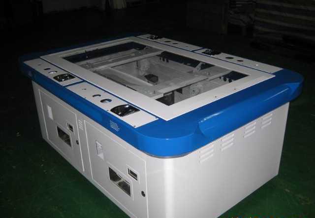 苏净电器控制柜电器控制柜,机箱电器柜