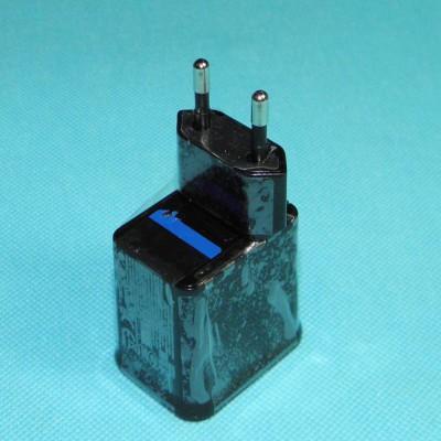 黑莓9800充电器 9800充电器 USB充电器blackberry充电器charger