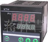 提供时间继电器 循环时间继电器 智能时间继电器