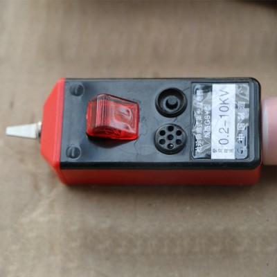 现货供应验电器 验电笔 验电器厂家 验电器质量优