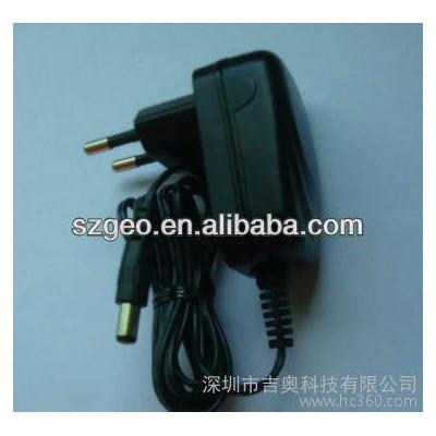 充电器厂家生产新款usb充电器 新款充电器