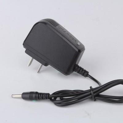 供应18650锂电池充电器  充电器  充电器批发 原装充电器