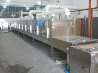 果汁饮料杀菌设备专业定制 饮料杀菌机