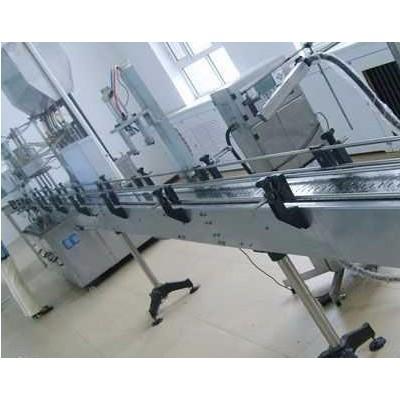 茶饮料生产线设备|凉茶饮料生产线设备|花茶饮料灌装设备|茶饮料机械