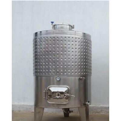 复合水果型酵素饮料生产线设备|发酵水果饮料|酵素饮料生产机械