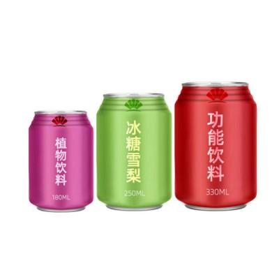 咖啡饮料 维生素饮料 红牛饮料 功能饮料 饮料代加工 凉茶加工厂
