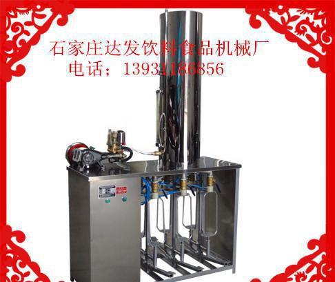 小型饮料生产线、国外饮料设备 、饮料设备生产