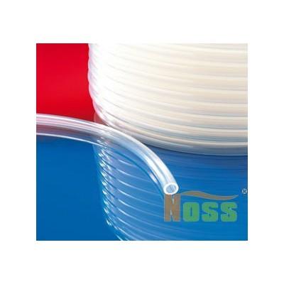 超高分子聚乙烯化学品排吸胶管 超高分子量聚乙烯化学品排吸管 交联聚乙烯化学品软管 深圳诺思软管 WH00965软管