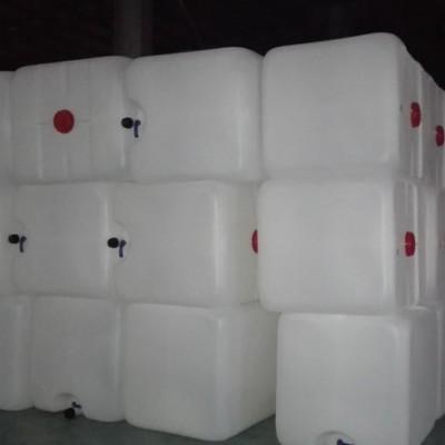 ibc桶可以盛装强酸强碱等危险化学品