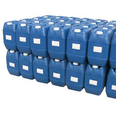 帝源固体其他水处理化学品