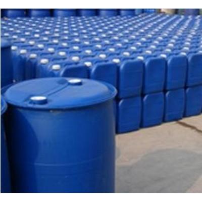 帝源其他水处理化学品其他水处理化学品厂家直销