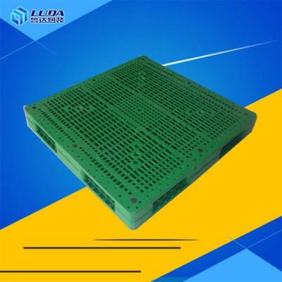 化学品专用塑料卡板批发