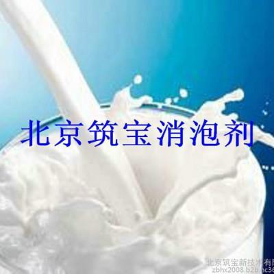 供应化学品污水消泡剂