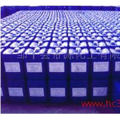 帝源其他水处理化学品其他水处理化学品厂家