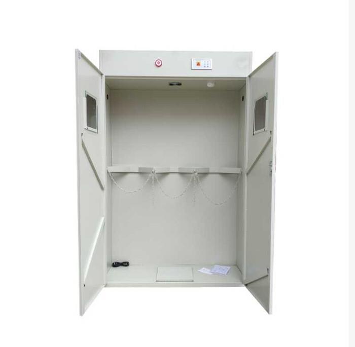 化学品柜 化学品存放柜 专用化学品柜