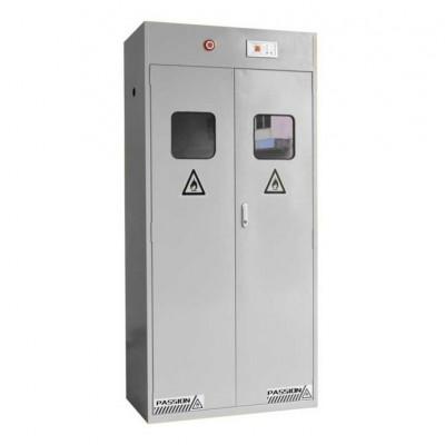 化学品供应柜 专用化学品柜 化学品存放柜