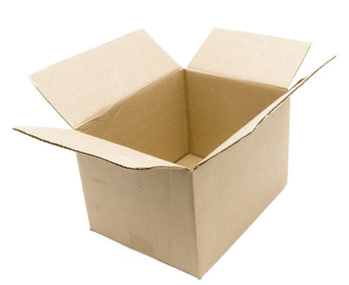 直销  纸箱包装  纸箱包装厂家