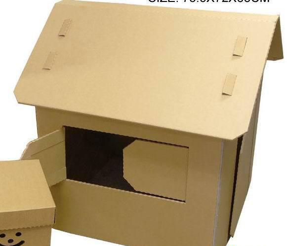 纸箱包装.纸箱包装厂.包装纸箱厂