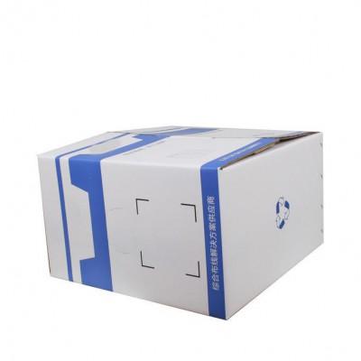 工业机械设备纸箱 纸箱包装厂,郑州纸箱包装厂,纸箱包装