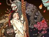 零点夜听:宇宙之神~忆天-灵通地藏王菩萨赞-下卷